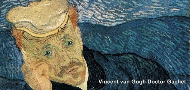 Vincent-van-Gogh-Doctor-Gachet-631.jpg__800x600_q85_crop